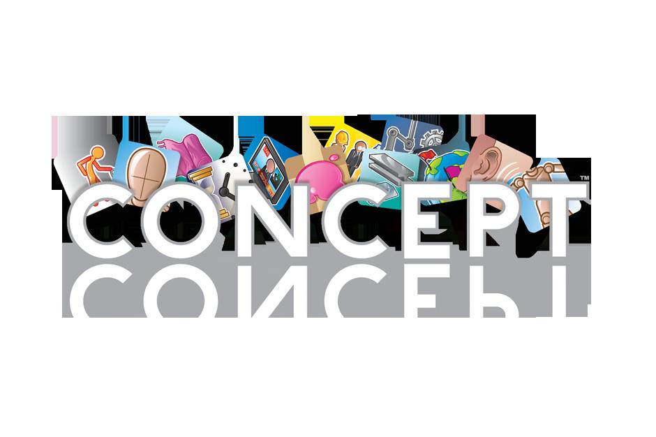 conc01_logo.png