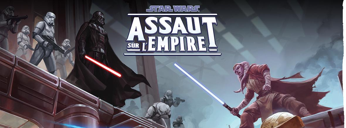 Assault sur l'Empire: PDF Star_wars_assaut_sur_lempire_slider-template