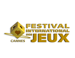 fij-cannes_preview_template.png